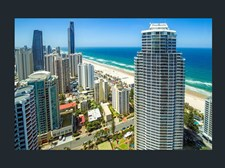 Win a 3 Night Stay at the Q1, 9 Hamilton Avenue, Surfers Paradise.